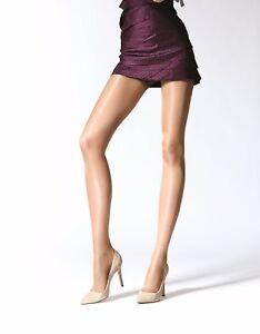 High-shine-luxury-gloss-15-denier-tights-by-Knittex-034-Danielle-034