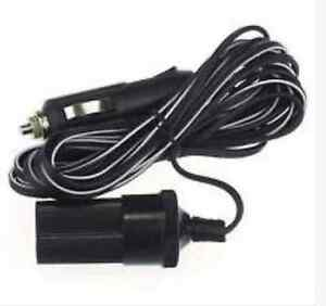 12V-10A-16FT-5M-Power-Extension-Cord