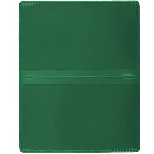 RPP2915-25 StoreSMART Folding Business Card Card Holders