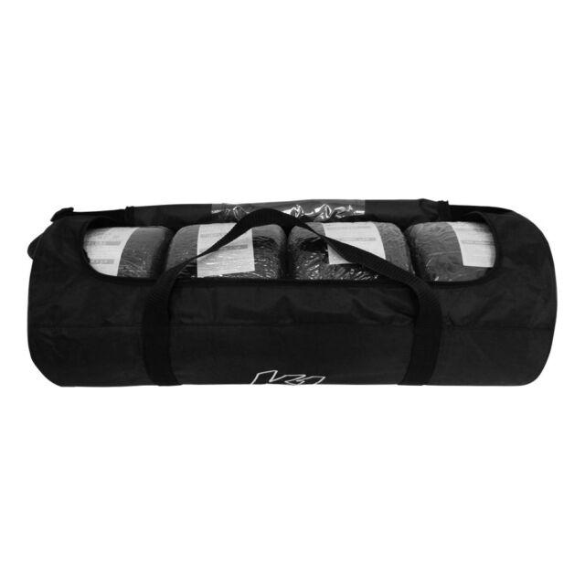 TIRE BAG - GO KART RACING - K1 RACE GEAR