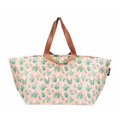 NEW Cactus Beach Bag Women's by KOLLAB