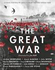 The Great War: Stories Inspired by Objects from the First World War by Various (Paperback, 2016)