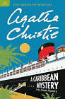 A Caribbean Mystery by Agatha Christie (Paperback / softback, 2011)