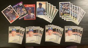 Jay-Buhner-Baseball-Cards-Seattle-Mariners