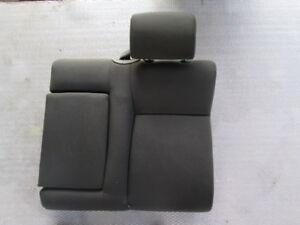 SAAB-9-3-2-2-TID-92KW-5M-SEAT-REAR-BACK-LEFT-SIDE