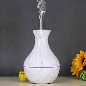 Essential-Oil-Ultrasonic-Aroma-Aromatherapy-Diffuser-Air-Humidifier-Purifier-USA