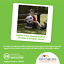 thumbnail 3 - Helen and Douglas House Charity Gift THE GIFT OF FOOTBALL £33