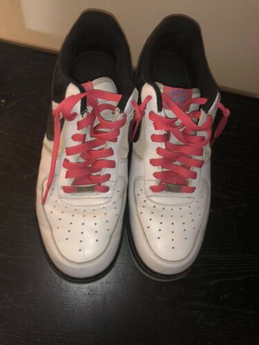 Basse Bleu Air Gris Force One Taille Rose 11 iwPuTOkZlX