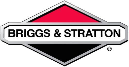 Genuine Briggs /& Stratton Fuel Tank Mounting Gaskets Part # 272996 5 Pack