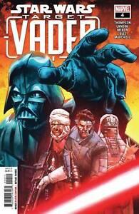 Star-Wars-Target-Vader-4-MARVEL-COMICS-McCrea-THOMPSON-2019-COVER-A
