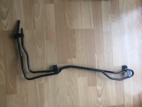 98 To 06 Audi S3 Tt A3 Quattro 8N3 Brand New Power Steering huile Tuyauterie De Refroidissement