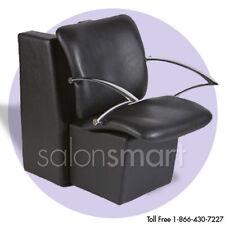 Dryer Chair Beauty Salon Spa Equipment Furniture Westn2