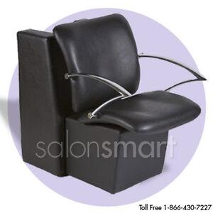 Dryer Chair Beauty Salon Spa Equipment Furniture Westn2 Ebay