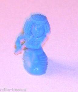 Figurine-DARGAUD-1969-Flutiste-Egyptienne-de-la-BD-Asterix-et-Cleopatre