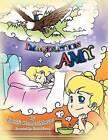 Imagination Amy by Kamelia Pinnock Morgan (Paperback / softback, 2011)