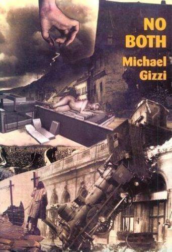 No Both (Lingo Magazine), Gizzi, Michael, Good Book