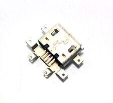 USB Charging Port for Motorola RAZR HD XT925 XT926 Razr i XT890 Razr M XT907