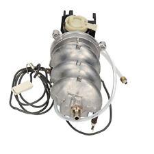 Zahnrad für Getriebemotor 10014 Antriebsmotor Jura Krups AEG Brühgruppe weiß NEU