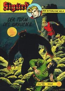 Alfons Walde Almen im Schnee Poster Kunstdruck im Alu Rahmen schwarz 70x50cm