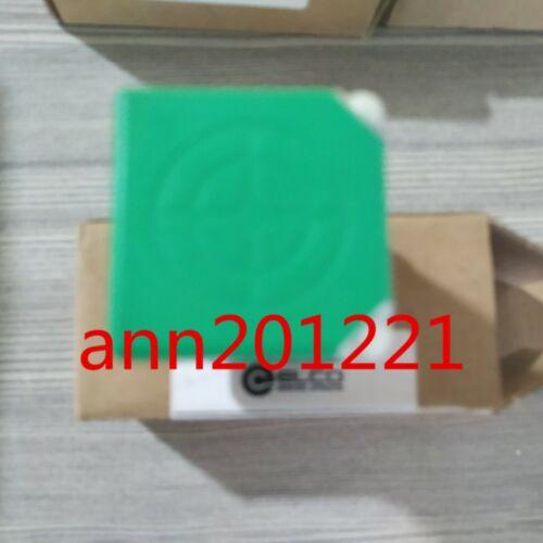 1Pc New Elco NI40-C40-OP6L-Q12 Proximity Switch  free shipping