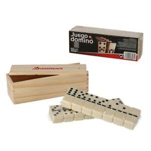 Juego-de-domino-clasico-con-28-fichas-de-resina-y-caja-de-madera-domino-5-3x2-7