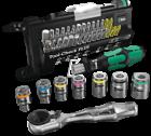 Wera Tool-Check PLUS Tool Set - 05056490001
