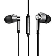 1MORE Triple Driver In-Ear Earphones Hi-Res Headset with High Resolution - E1001