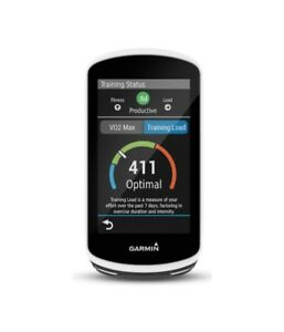 Garmin-Edge-1030-GPS-Cycling-Computer