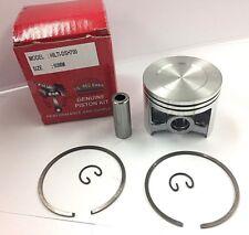 Piston Kit Fits Dsh 700 Dsh 700x Hilti Cut Off Saw 50mm Kit Replaces 412238