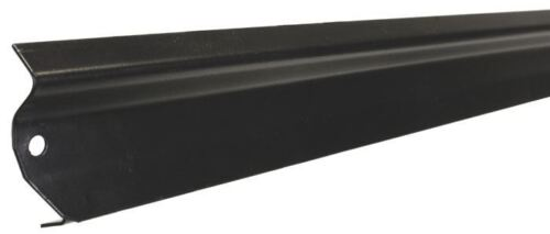 Right T25 80-251809294 LHD Inc Seal Channel TYPE 25 **EX** Outer Sill