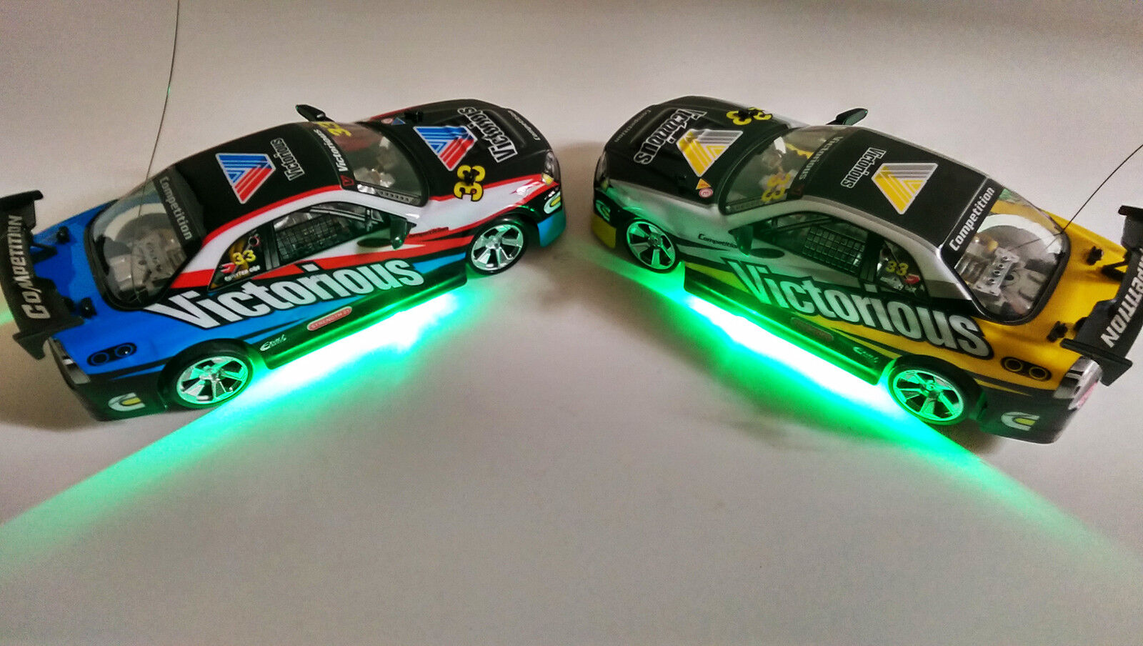 1-14 Control De Radio Rc 4WD Tokio Drift Drift Drift réplica Rápido y Furioso Nissan Skyline  a la venta