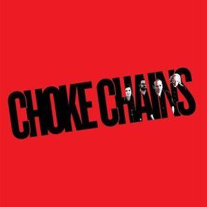 Choke-Chains-Choke-Chains-New-Vinyl