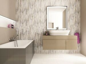 Image Is Loading VOX Motivo Pezzo 8mm Panels 4 Pack Bathroom