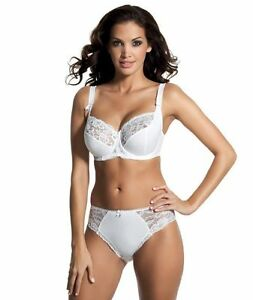 7762368eeb Image is loading Fantasie-Helena-Underwired-balcony-bra-7710
