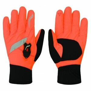 Saucony-ViZiPro-Protection-Glove