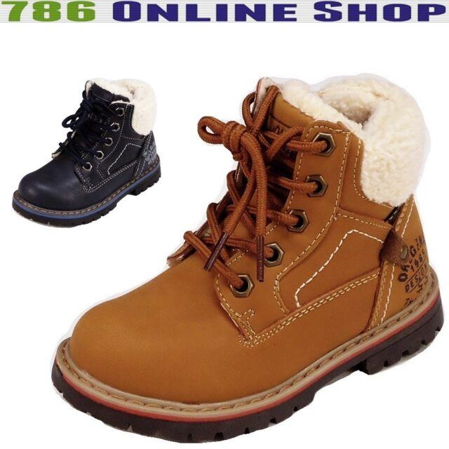 13451 85096cf - perfecthotdeal.website