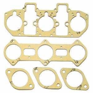 Carburetor-gasket-set-repair-rebuild-for-Weber-40-46-IDA-3C-PORSCHE-911-914-6