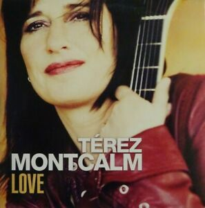 TEREZ-MONTCALM-LOVE-GROWING-STRONGER-CD-SINGLE-PROMO
