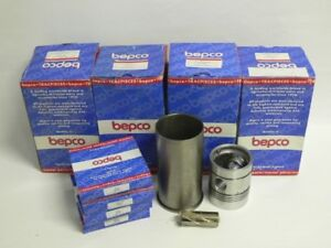 BEPCO-Piston-amp-Liner-Kit-31-1-Massey-Ferguson