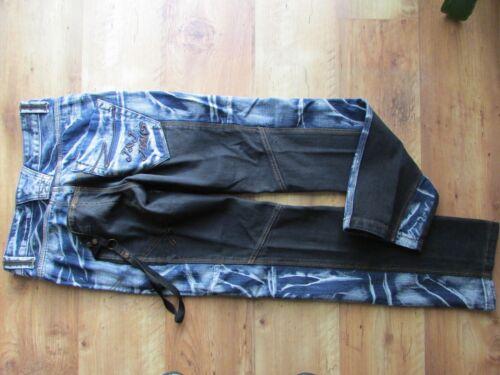 j Jeans W29 Taille J Homme qwRRFCZEn
