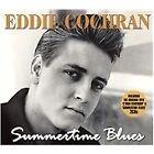 Eddie Cochran - Summertime Blues (2009)