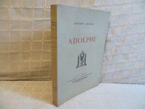 Adolphe-par-Benjamin-Constant-Piazza-editeur-hors-commerce-1923