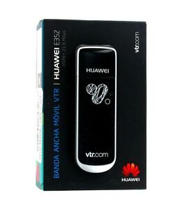 Huawei-E352-Unlocked-GSM-3G-HSPA-21-6-Mbps-USB-Mobile-Broadband-Modem-New