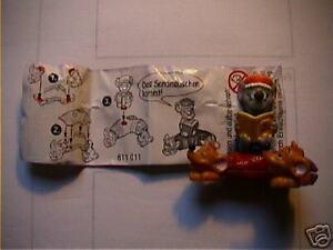 """""""chat A. D. Maison"""" 2002 sandmäuschen avec BPZ """"top""""-afficher le titre d`origine 5RE5lW8d-09104725-839900866"""