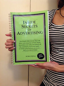 advertising-marketing-copy-writing-direct-response-marketing-sales-business