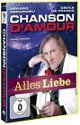 Chanson d'Amour (Alles Liebe) (2014)