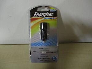 Chargeur-pour-Voiture-avec-Connecteur-2-USB-2