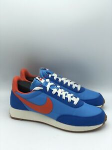 Nike-Air-Tailwind-79-Running-Shoes-487754-408-Pacific-Blue-Red-9-5