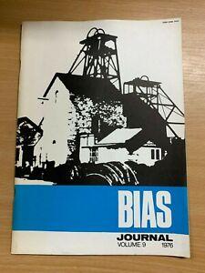 1976-Bristol-Industriel-Archeologiques-Society-Biais-Journal-Grand-Mag-9