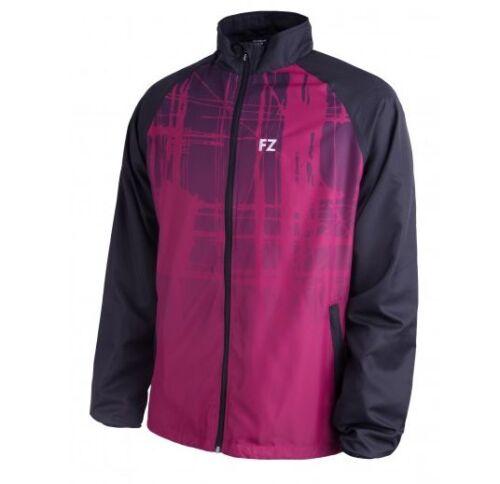 FZ Forza Robby Jacket RRP:£49.9